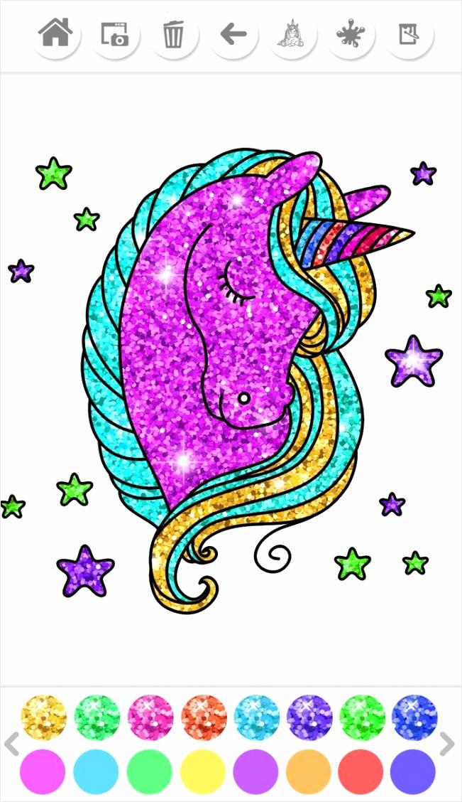unicorncoloringokgliterpp euipr