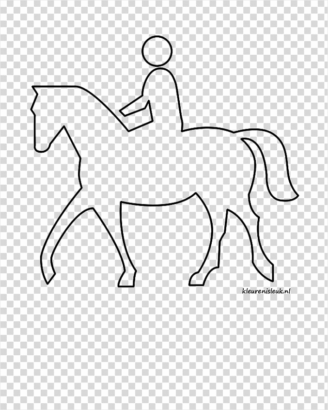 search q=horse Coloring&page=142 abitp