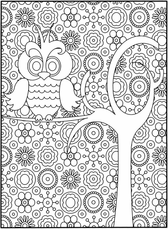 Geweldige gratis kleurplaten van moke iieru