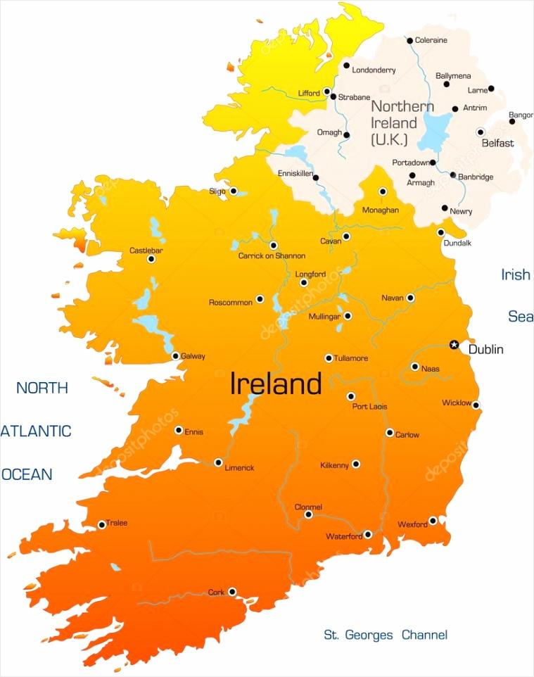 depositphotos stock illustration ireland map rtrpa