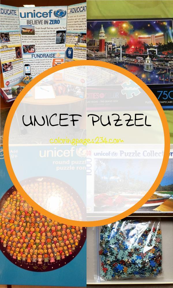 Jigsaw Jollies 2019 unicef puzzel, source:jigsawjollies.blogspot.com