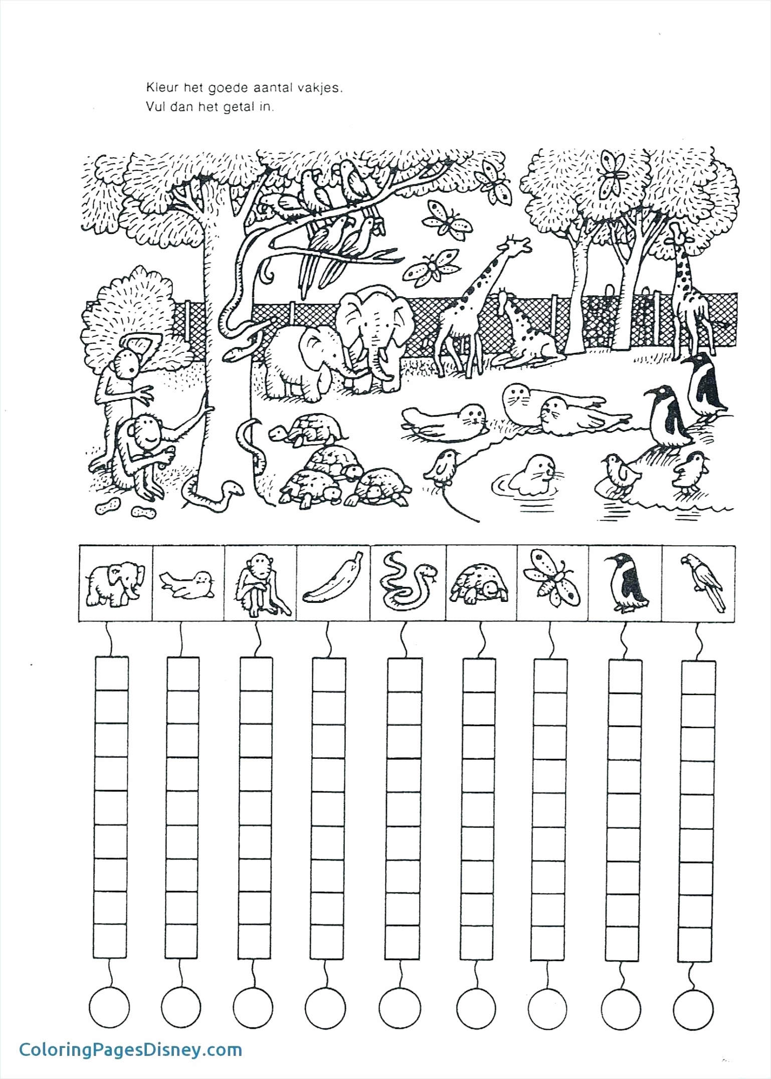 fantastic addition coloring worksheets page for kids math marvelous free pages new with digit sheets atyui