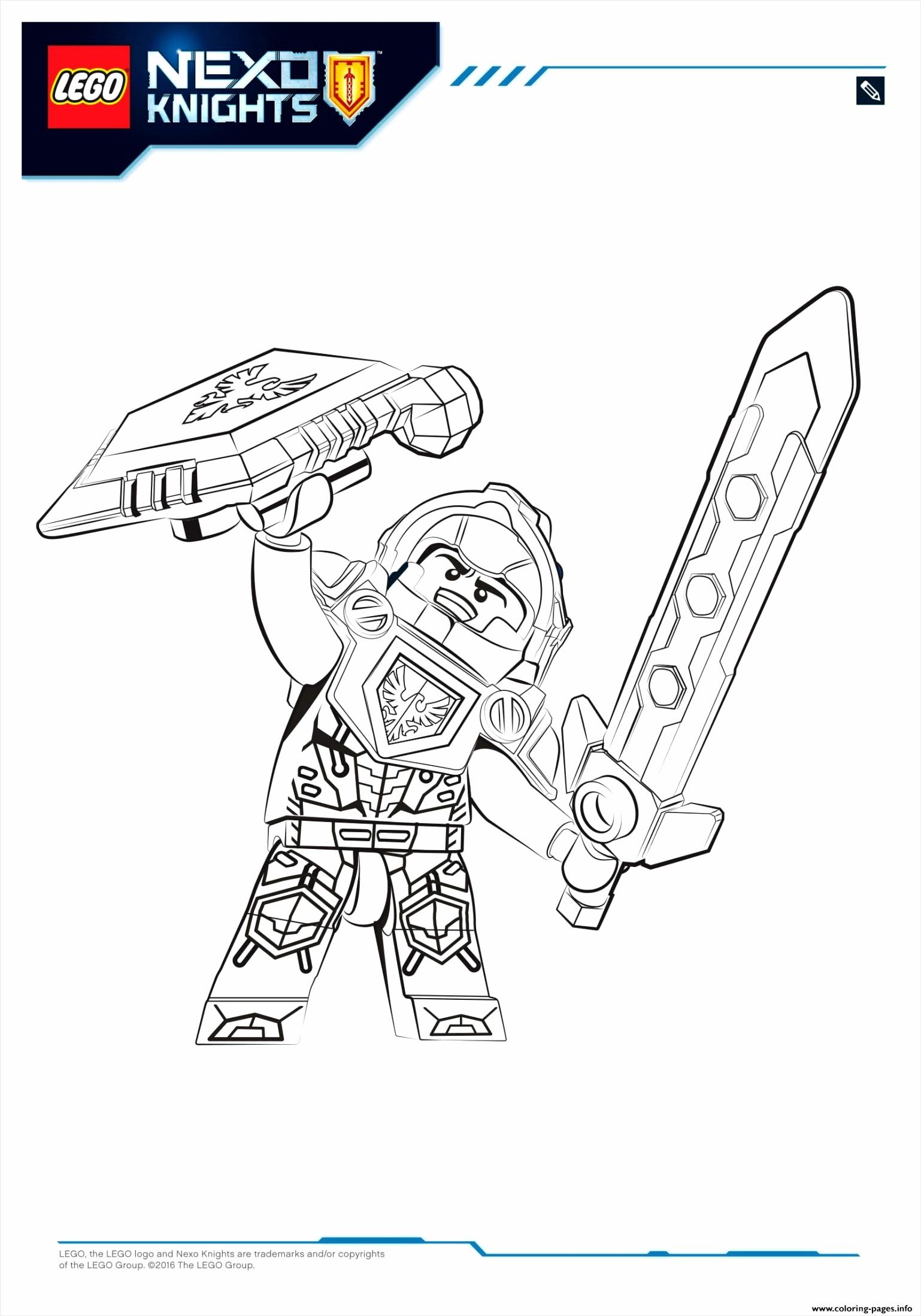 best website nexo knights book of monsters tumblr lego clay lego ninjago movie coloring sheets onlinen spongebob uiwar