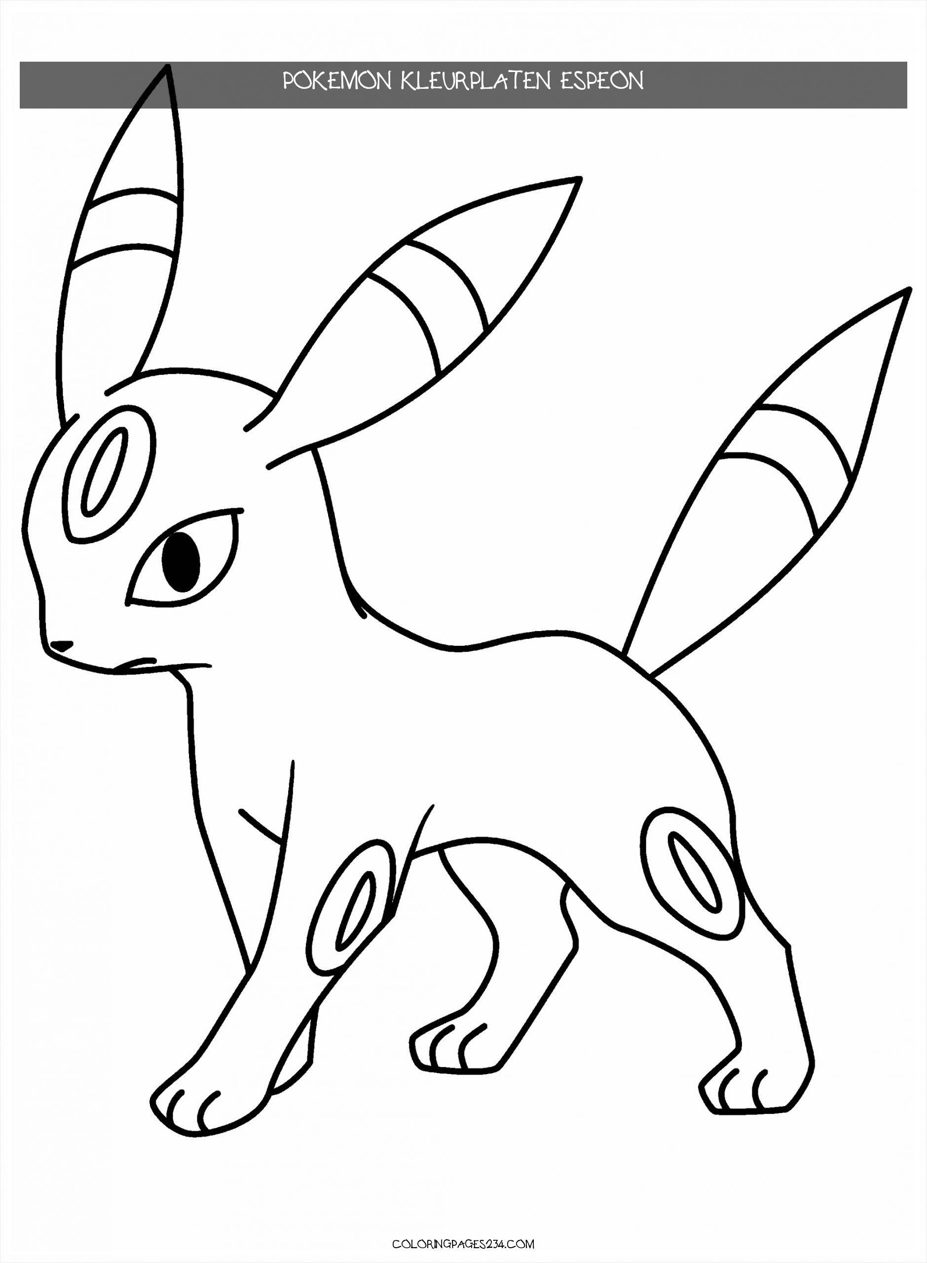 Fzkumt 78765 Hdw8ivrgndzjxqbta Pokemon Kleurplaten Espeon Pokemon Coloring Pages – Walloid Met Afbeeldingen 25601879