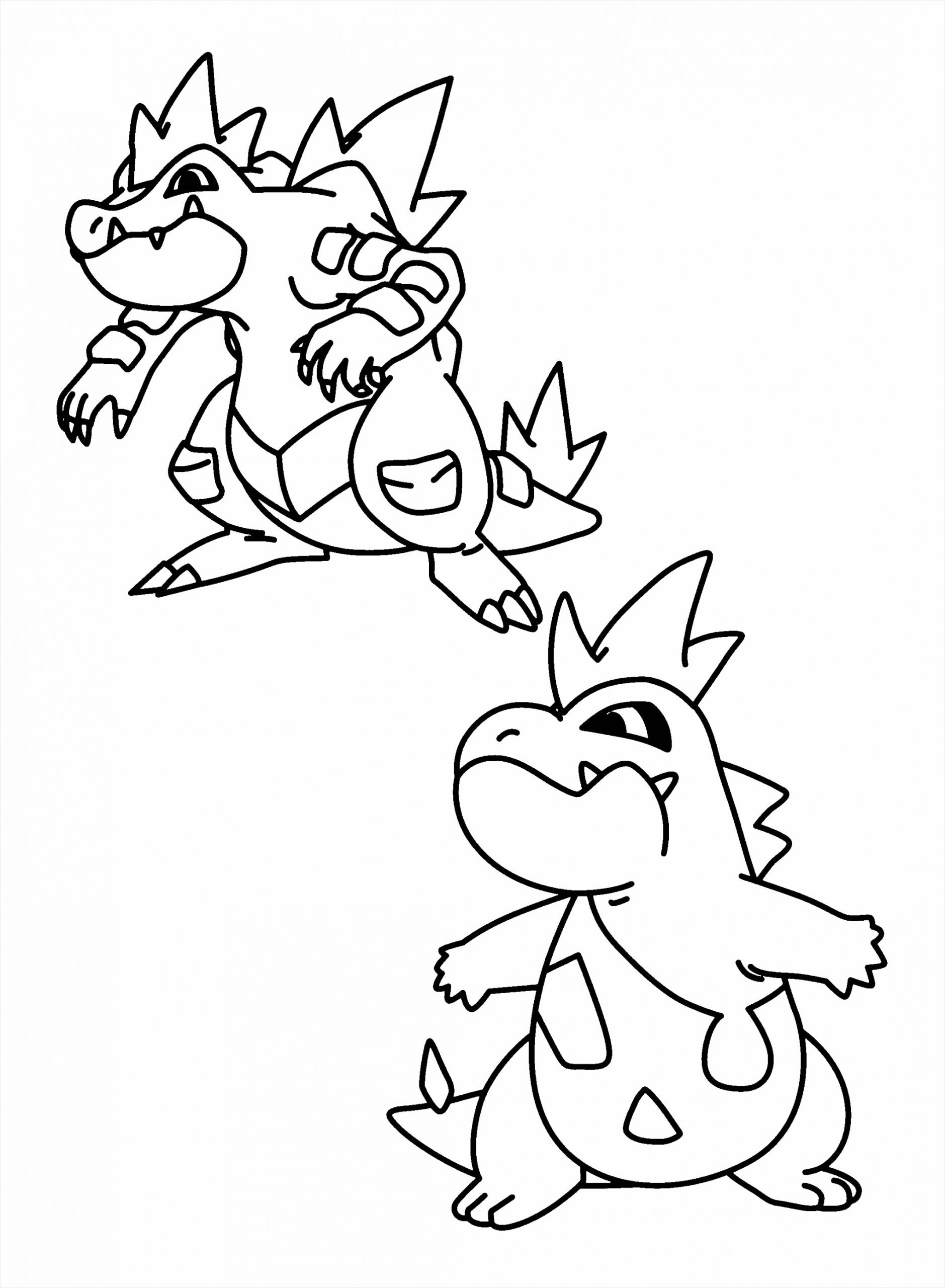 pokemon coloring pages 373 taauy
