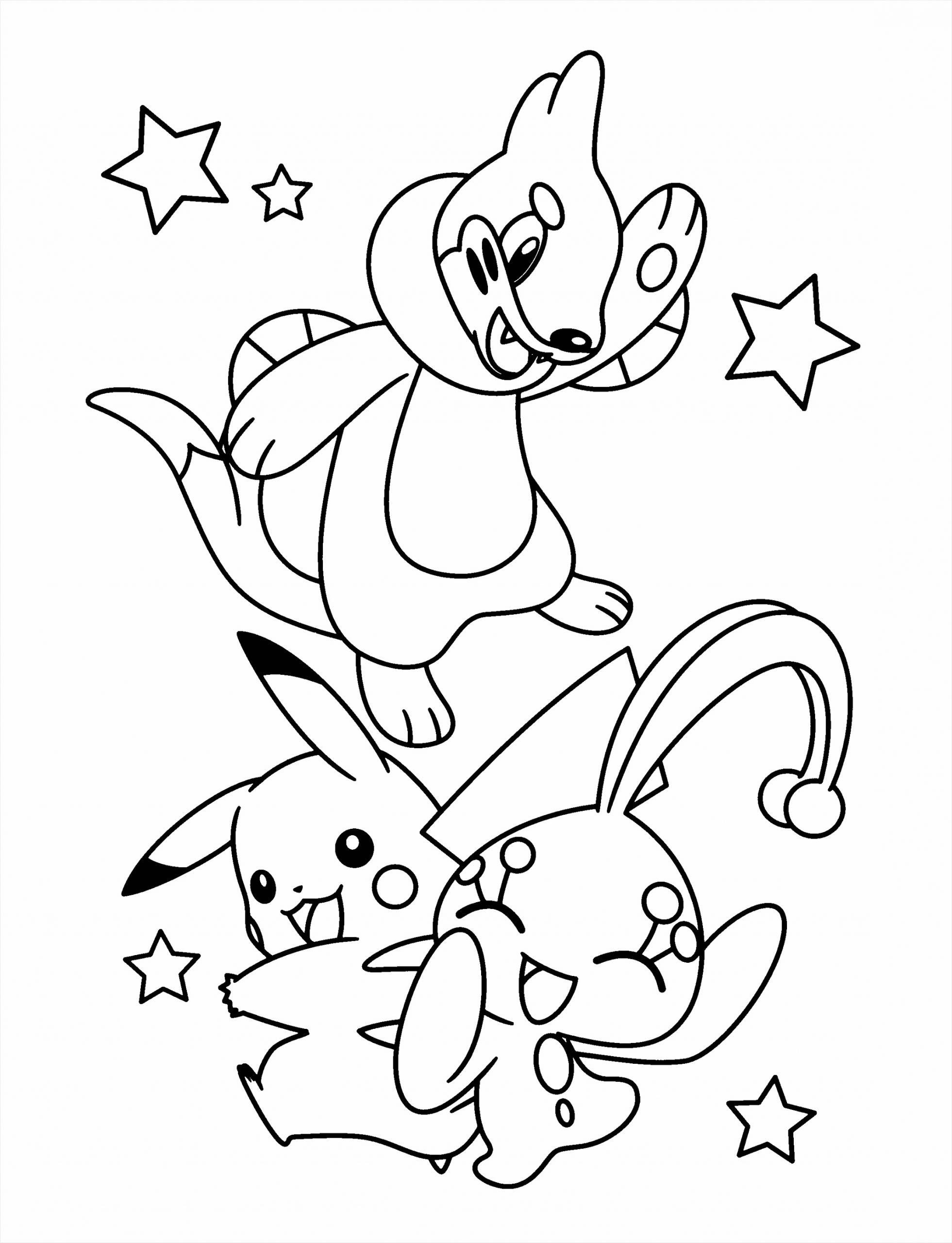 kleurplaten pokemon black and white n=3 uiwao