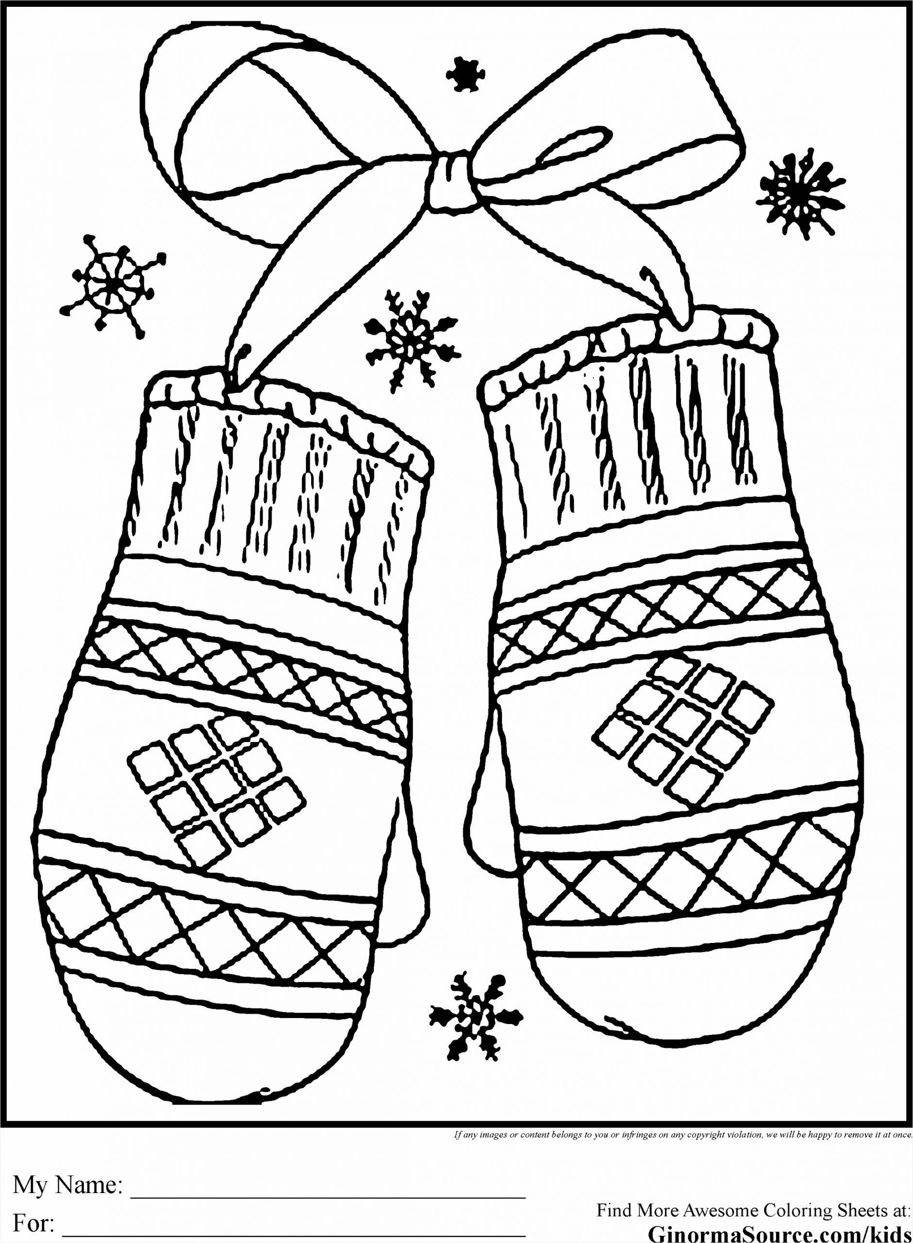 winter christmas coloring pages 145 beste afbeeldingen van winter kleurplaten in 2019 pages christmas winter coloring rpyoi