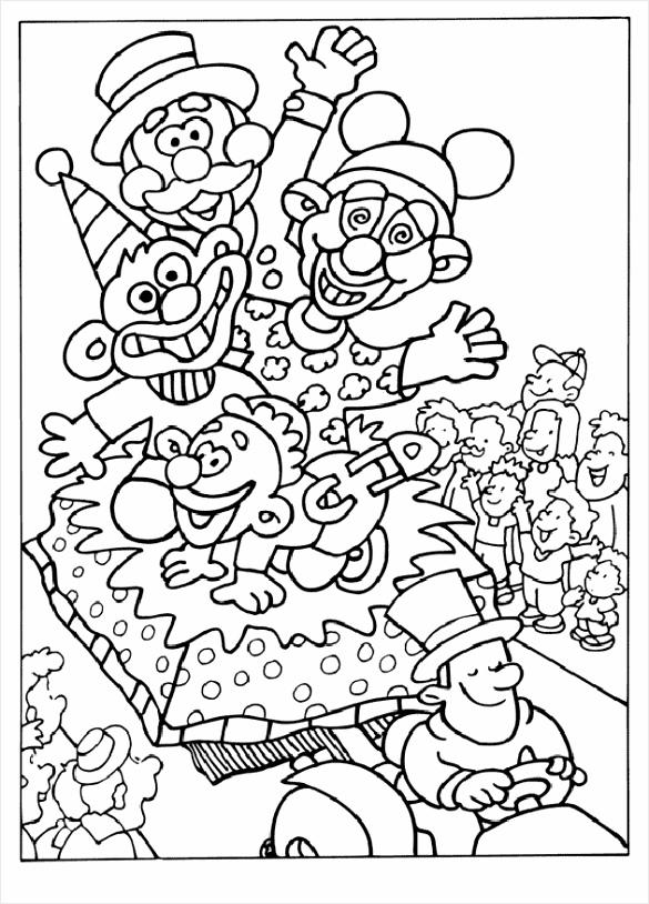 carnaval 19 wutae