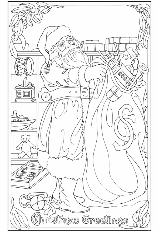 78b629fdeb2ec33afe700e2079d4cf05 8 x 8 coloring page vintage 1404 best christmas coloring images on 650 940 weopi