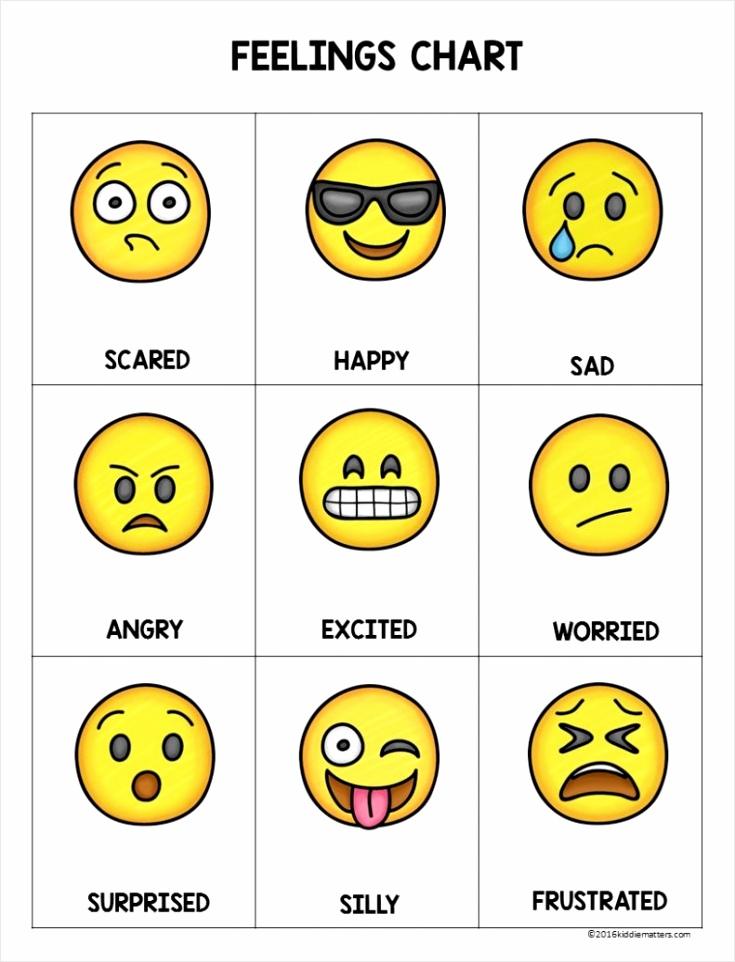 emotion pictures faces aurpo