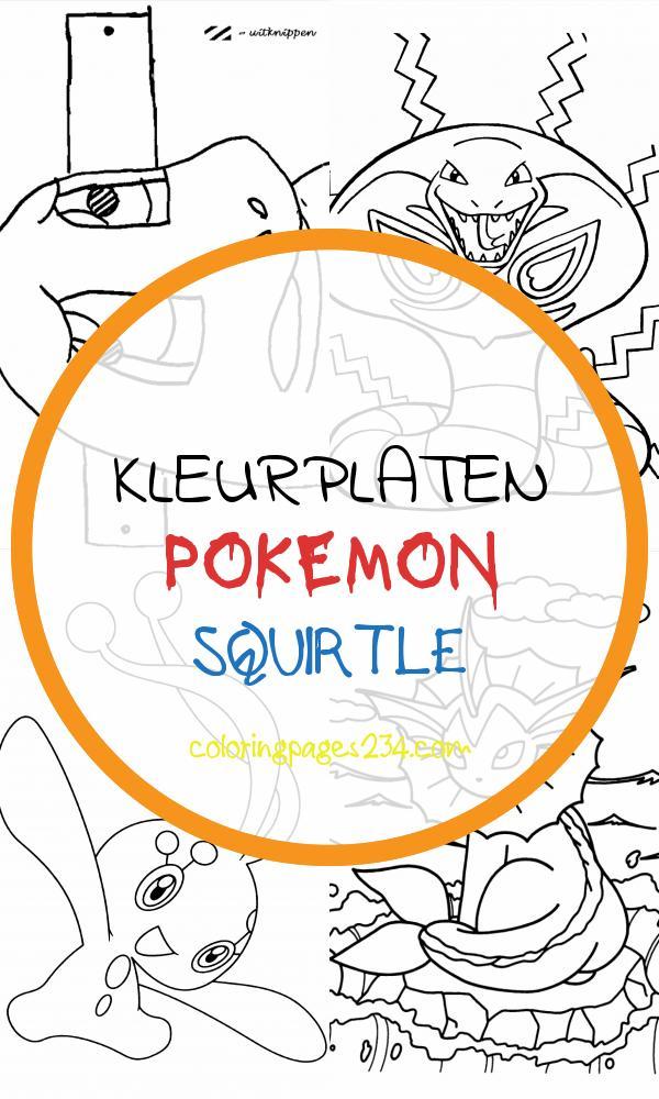 Brwedq 09398 Ucb4ehjfnfzazauzg Kleurplaten Pokemon Squirtle Made by Counterpoint Magazine togepi 1082799