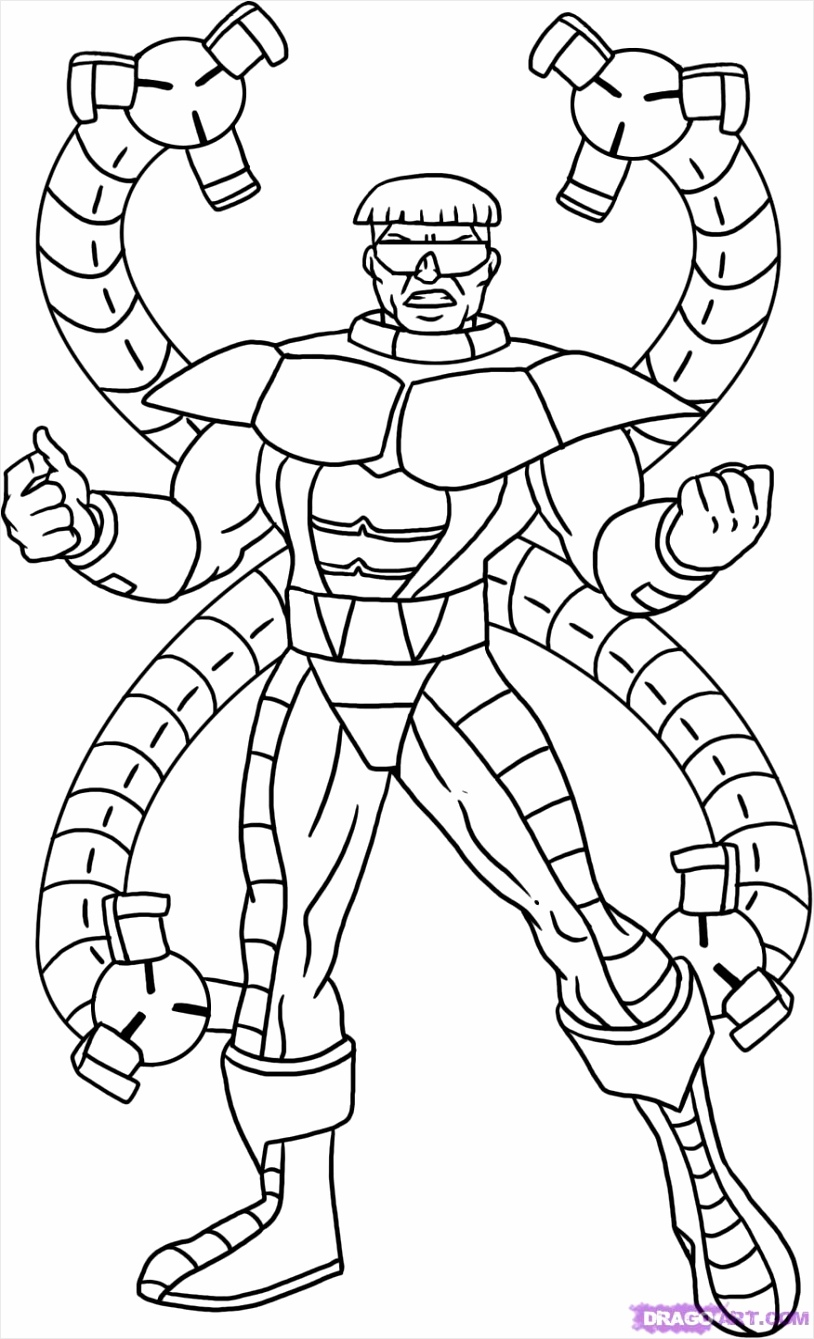 marvel coloring book new collection 15 kleurplaat lego marvel super heroes of marvel coloring book pepej