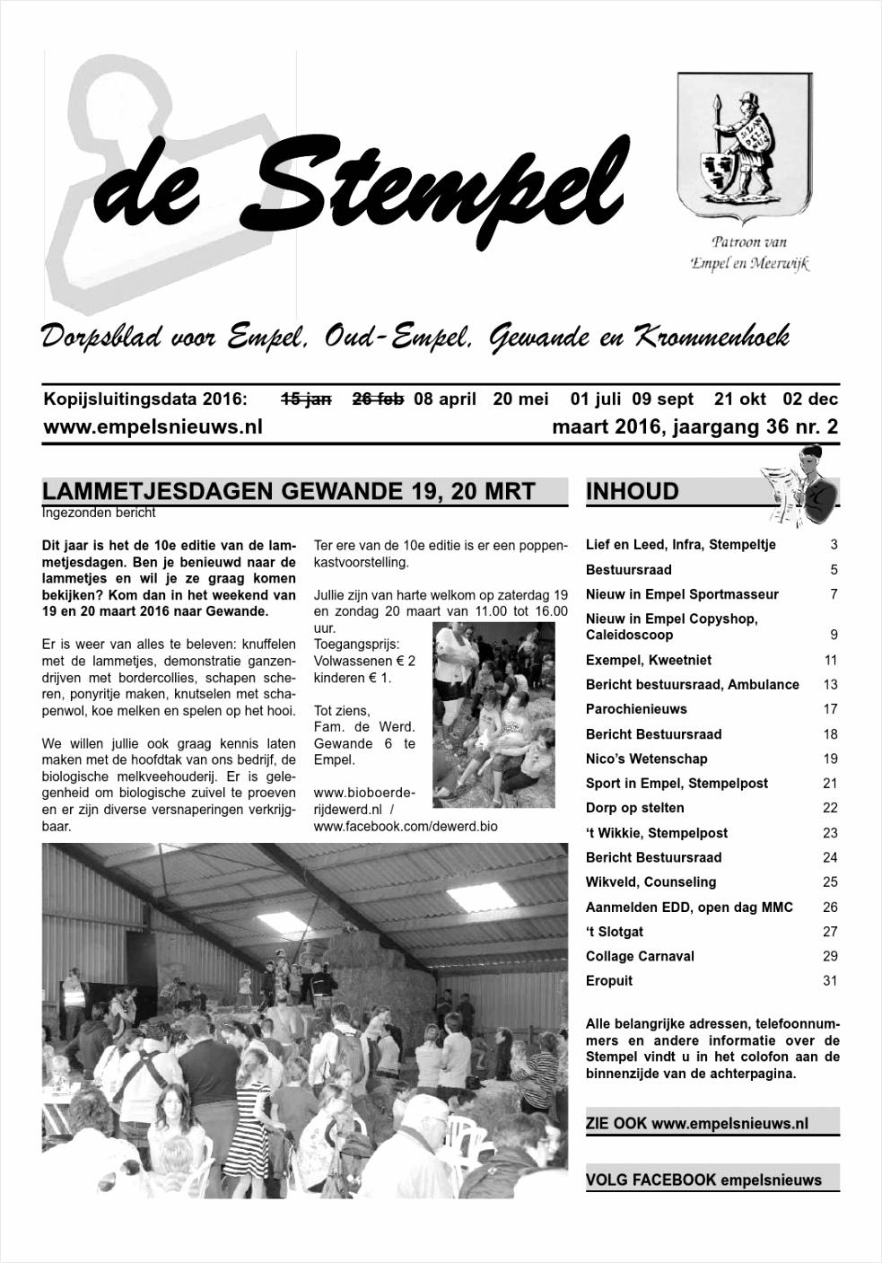 page 1 ewiiu