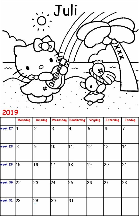 hello kitty kalender17tml amnti