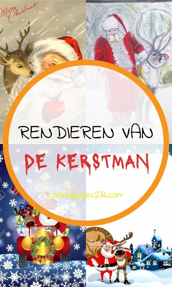 Kifsvs 57890 Stm0rzbwultlvzcdg Rendieren Van De Kerstman Kohler Kerstman Met Ren R Rudolf Op Slee 6230 Kerstman 846558