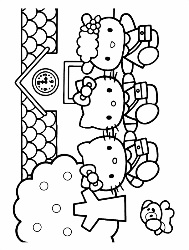 ColoringPagesDetailsx ColoringPage=Hello Kitty 13&Category=Hello Kitty ipauo
