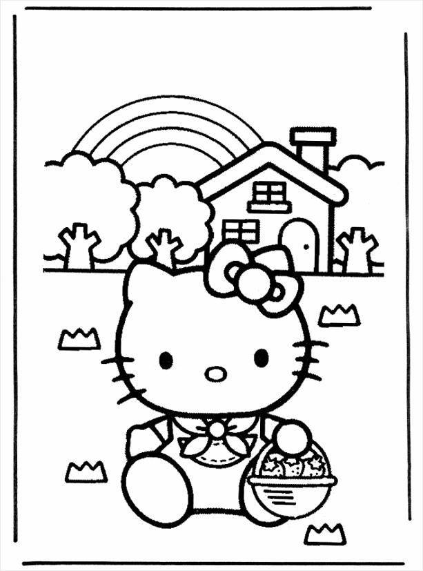 hello kitty 10 b1122 aauyz