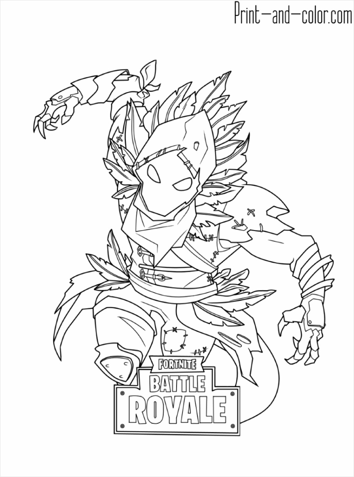 2c55da0ce7b398d cb a106 fortnite coloring pages print and color kleurplaten 768 1024 iopwy