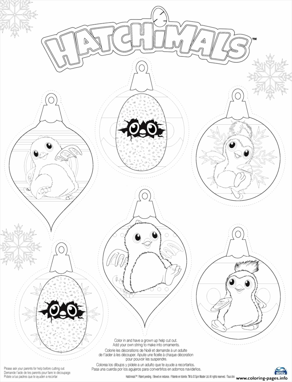 6abbff37b47ae bf808ccfeb3bf0 print hatchy hatchimals penguala draggles coloring pages 1024 1324 oiroe