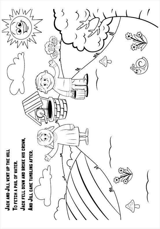 jack and jill coloring page 0005 q2 rwarw