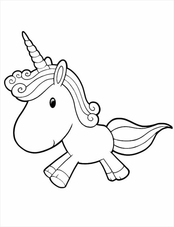 unicorn drawing games 9 eiitt