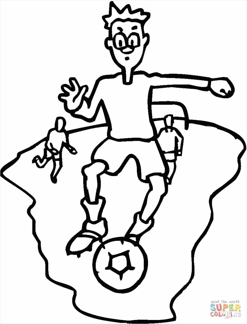 foorball coloring page epawu