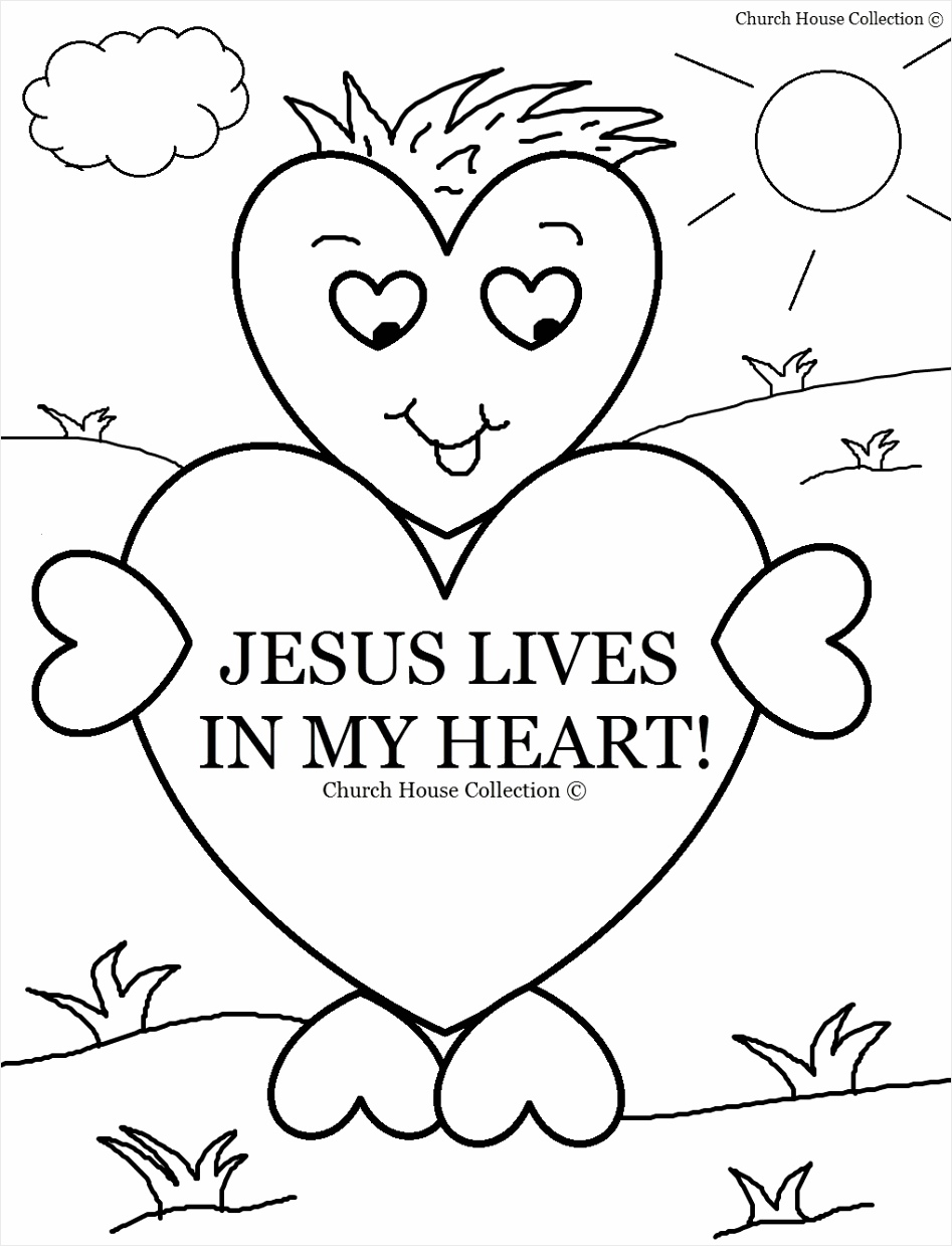 outstanding preschoolle coloring pages free printables games wappu