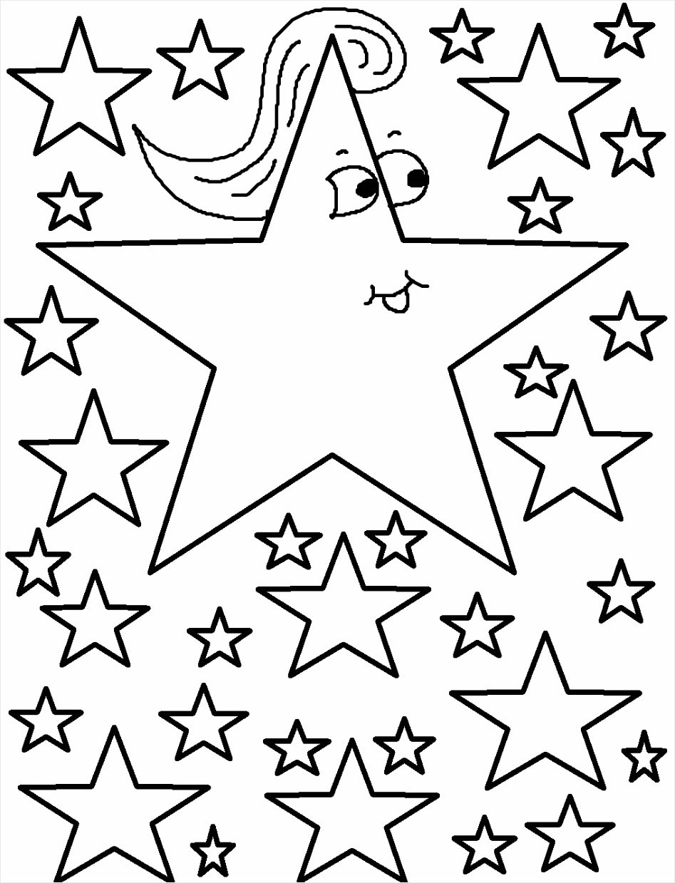 printable coloring pages unicorn for toddlers kids pdf sheets christmas free yrrur