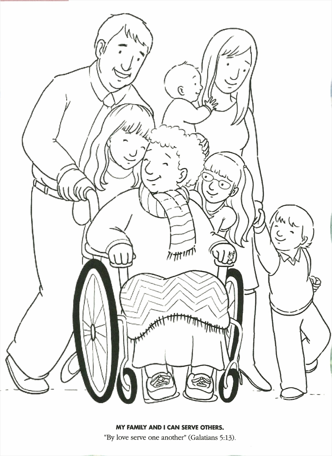 and client id=CLIENT ID &mweb unauth id= defaultssion&amp url= s:// /amp/maureen thiele/coloring pages/ trkap
