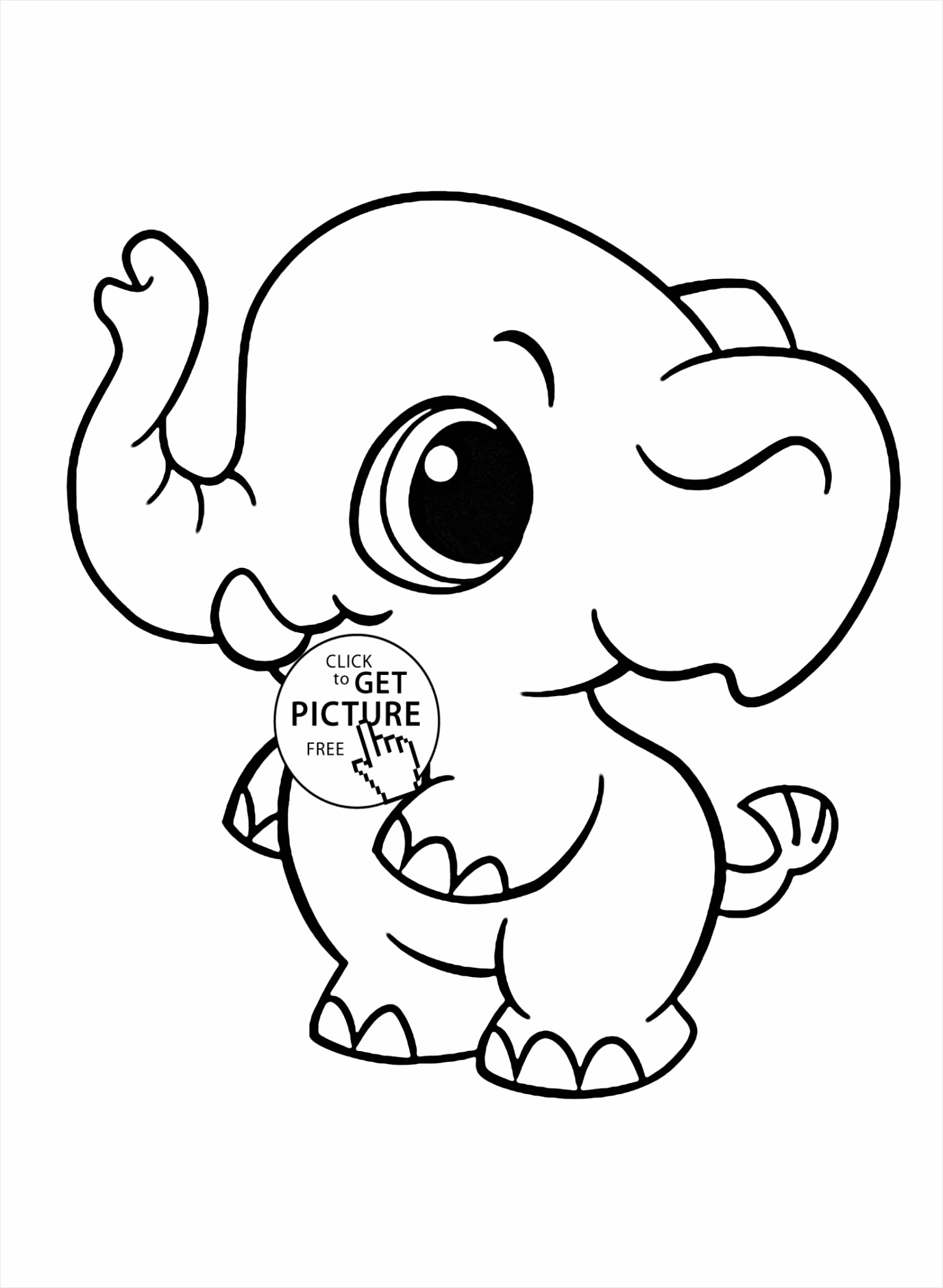 free dog coloring pages free printable beanie boo coloring pages unique unique cute ba dog tuiie