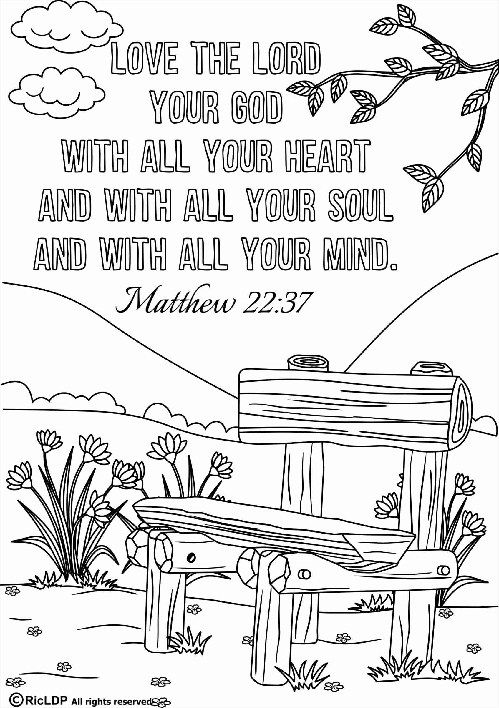 books of the bible coloring pages free printables bookworms injury video wotti
