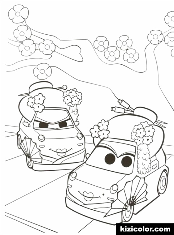 cars and trucks coloring pages luxury dŸŽ¨ cars and cars2 31 kizi free 2020 printable coloring rayte