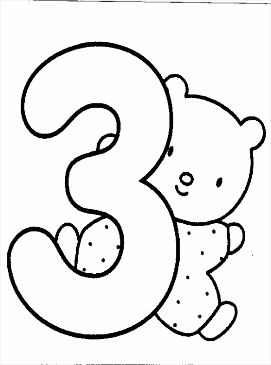 birthday coloring pages 003 oooue
