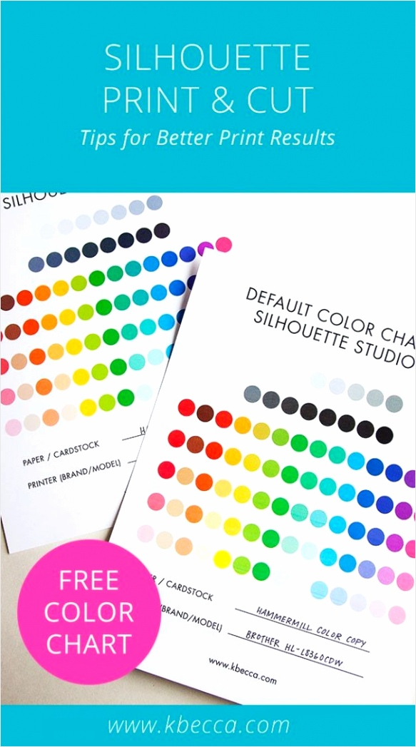 pictures to print and color for free beautiful tips for better print results for silhouette print and cut of pictures to print and color for free 627x1114 atciq