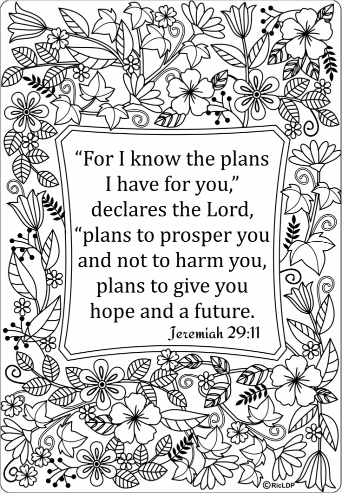 bible coloring pages free printable best of 15 bible verses coloring pages i love coloring of bible coloring pages free printable utweu