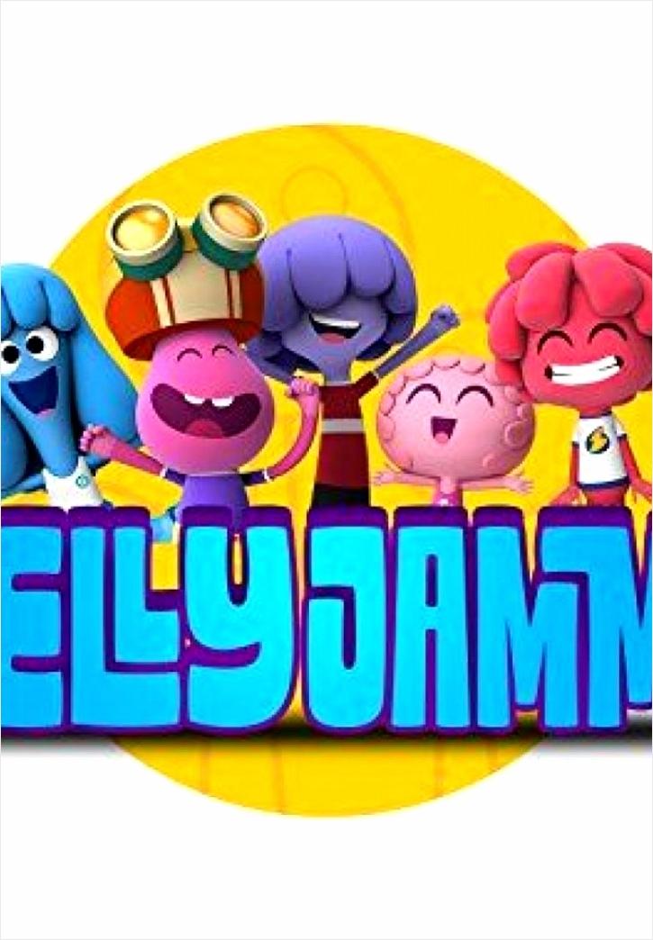 jelly jam 2011 tab=cast eptet