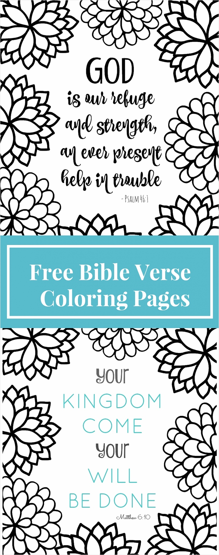 Bible Verse Coloring Pages uowmi