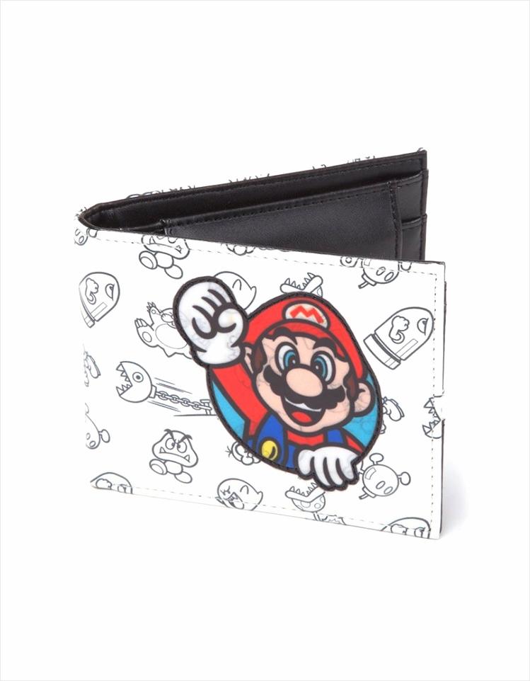 super mario all over print wallet 1 1024x1024 tarty