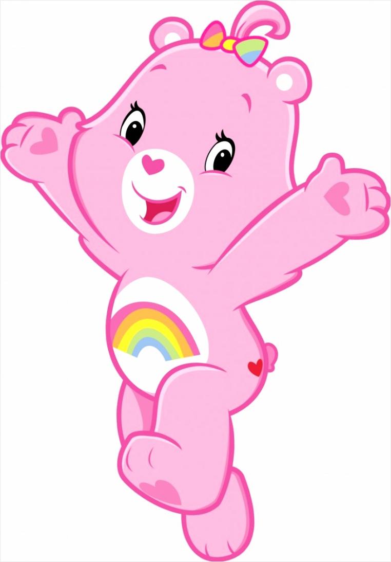 share bear grumpy bear cheer bear care bears png favpng 9m9aBCSpeVmHeiRnXfZwnbjdn pdtox