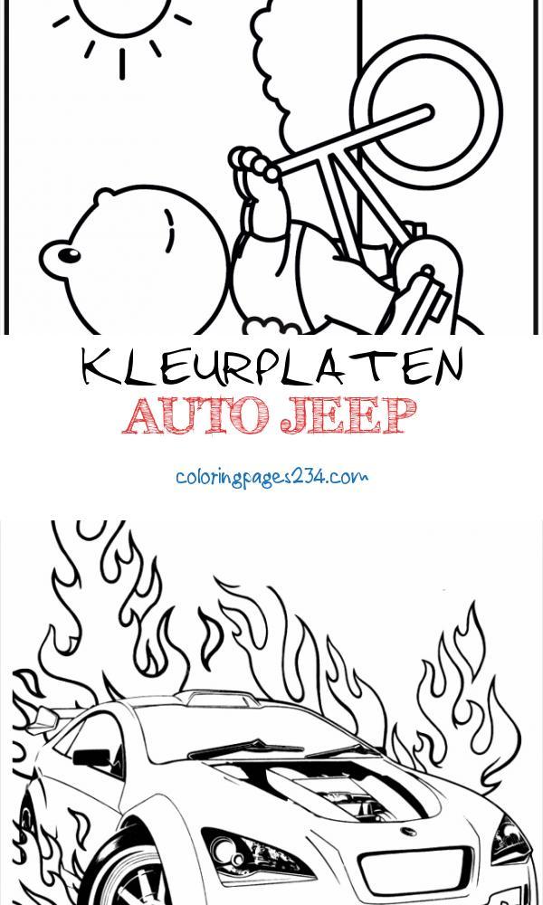 Tubecmoyhifiheadphoneearphoneamplifierdiyprintedcircuitboard kleurplaten auto jeep, source:4.3.diddlhausen.de