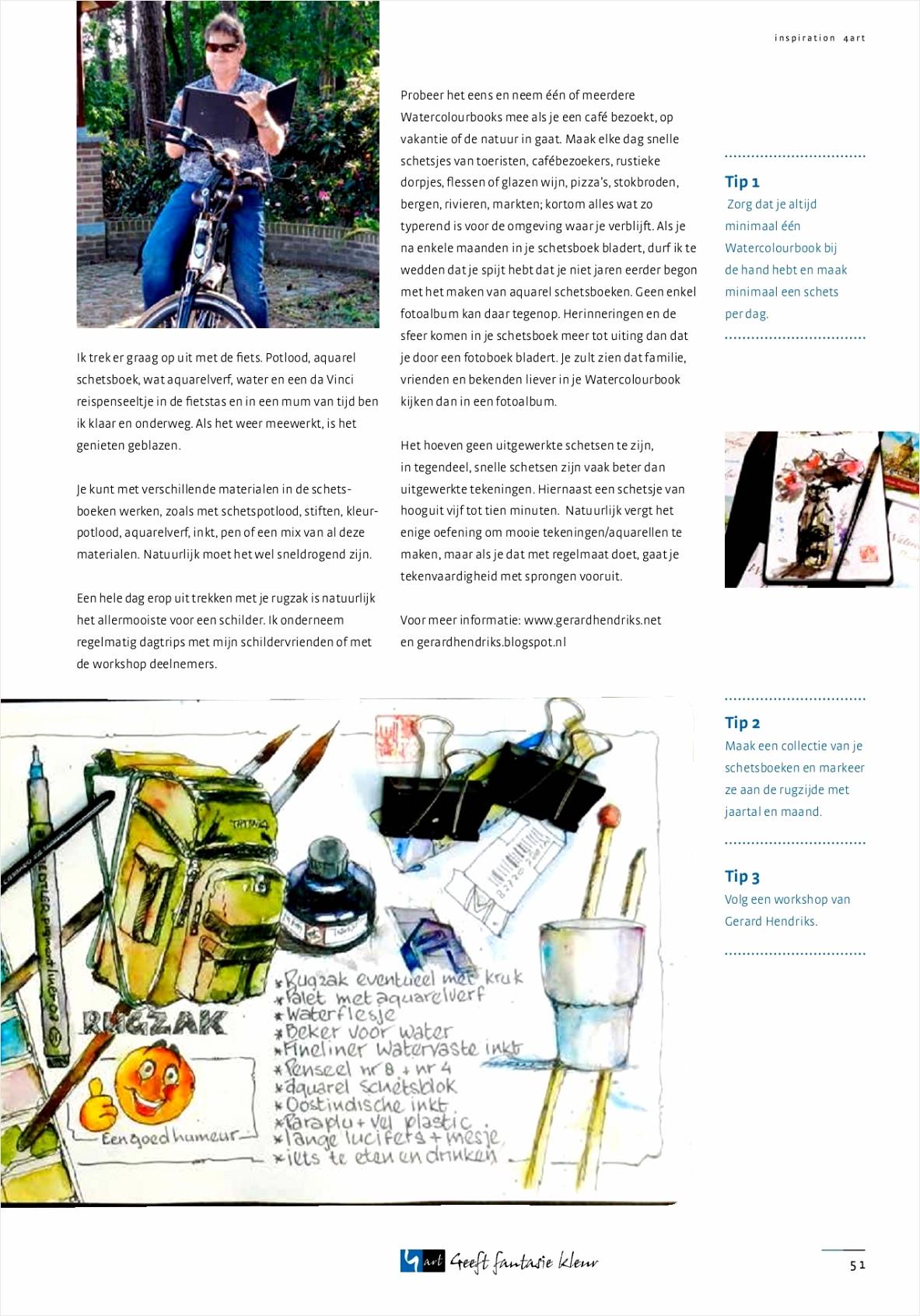 kleurplaat auto makkelijk coloringpages234