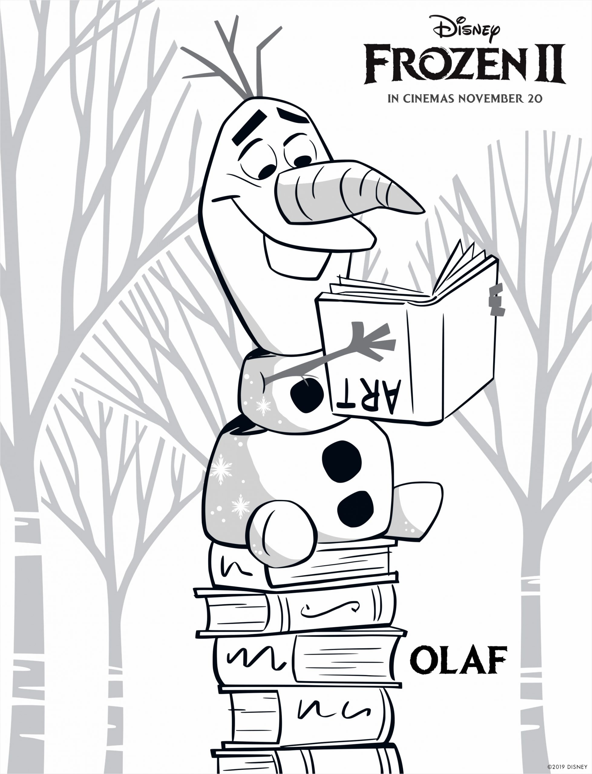 youloveit frozen 2 free big coloring pages05 wetos