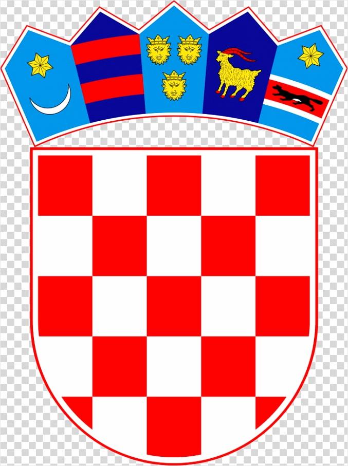 search q=national Symbols Croatia tweue