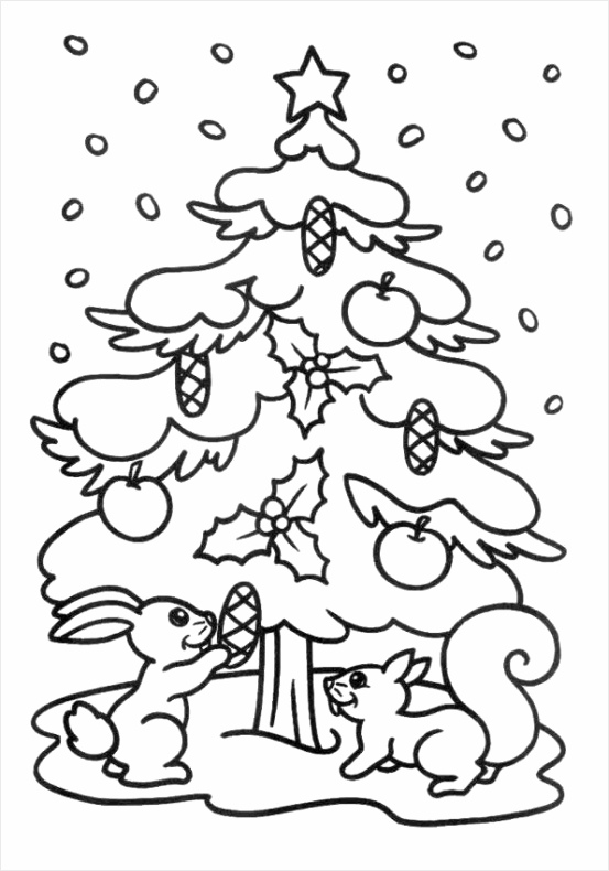 kerst boom page=2 uturo