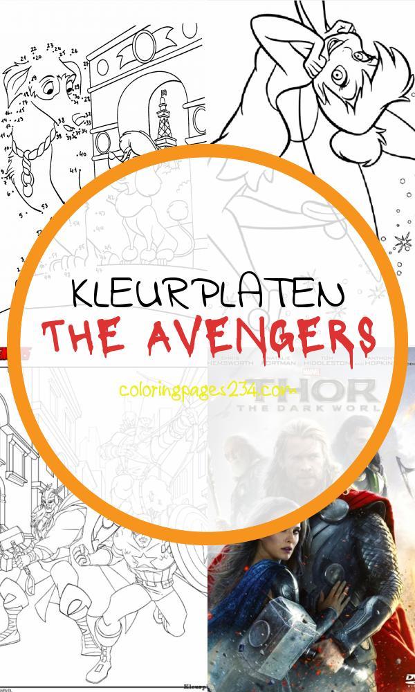 Ironman Clipart Face Iron Man Avengers kleurplaten the avengers, source:clipart-library.com