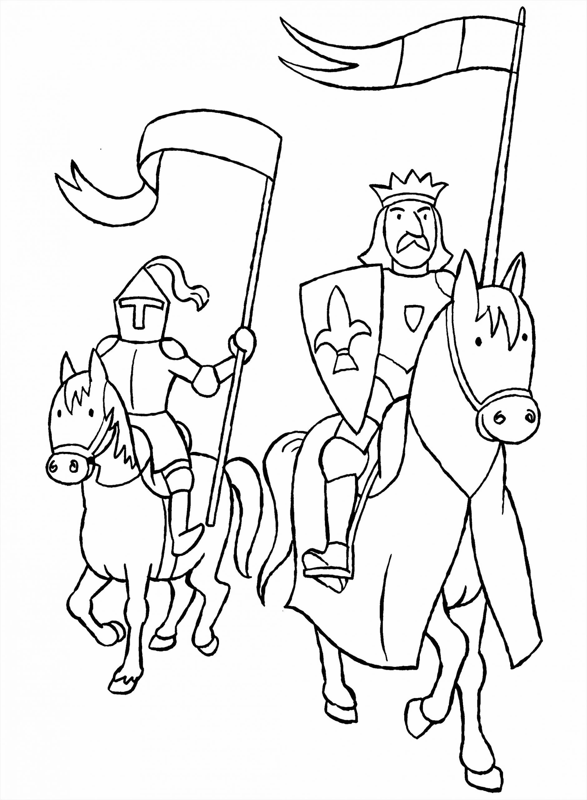ridder16 pocte
