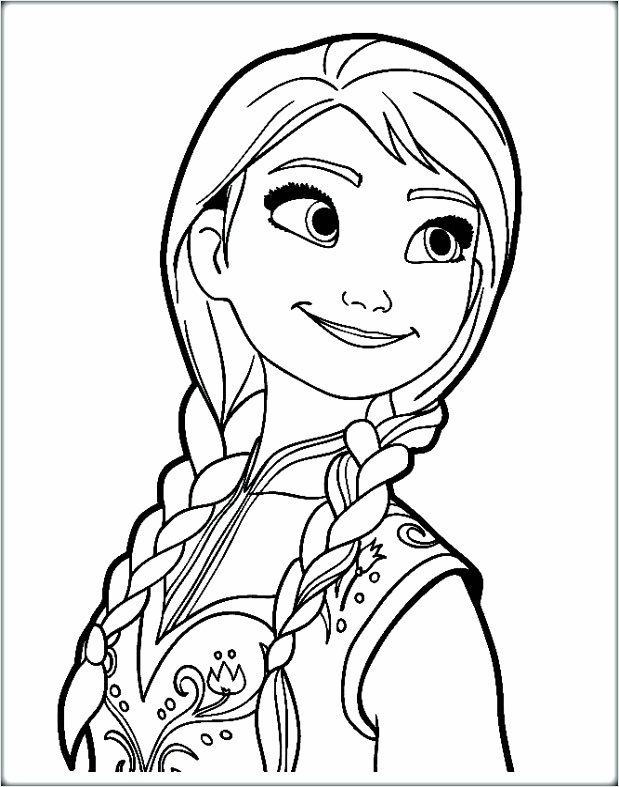 frozen 2 coloring pages oyuqr