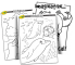 50+ Free-Coloring-Pages.com