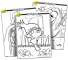 10 Free Coloring For Kids