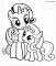 19+ Mlp Coloring Pages